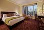 Istana Hotel, Genting Malaysia, Kuala Lumpur, Malaysia Tour Package