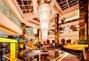 Grand Millenium Hotel,Genting -  Kuala Lumpur, Malaysia Tour Package