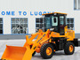 Lugong Machinery Co.,Ltd