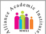 FIRST ALLIANCE ACADEMIC INSTITUTE INC.