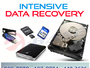 Data Recovery - Ebase Philippines