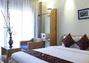 Frangipani Fine Arts Hotel, Cambodia Tour Package, Phnom Penh