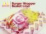 Burger Wrapper / Sandwich Wrapper / Food Wrapper