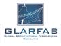 Glarfab - Global Architectural Fabrications Subic Inc.