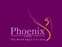 Phoenix One - The Knowledge Institute