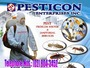 Pesticon Enterprises Inc.