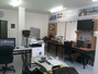 Our office / Business center in d heart of Manila