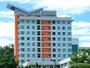 Cititel Express Hotel, Kota Kinabalu, Malaysia tour package