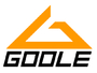 China Goole Valve Co.,ltd