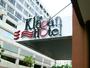 Klagan Hotel, Kota Kinabalu, Malaysia tour package