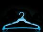 Tops Hanger
