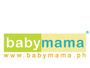 Babymama Inc.
