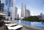 Impiana KLCC Hotel, Kuala Lumpur, Malaysia Tour Package