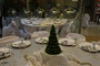 Party packages and event venue Alejandra Hotel Makati function room