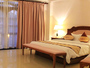 Regency Angkor Hotel, Cambodia Tour Packages, Siem Reap