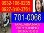 JS Malabanan Siphoning Services