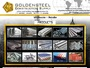 Goldensteel Construction Supply
