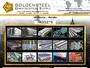 Goldensteel Construction Supply
