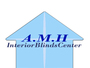 AMH INTERIOR BLINDS CENTER
