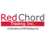 Redchord Trading Inc.