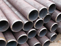 Supplier of Pipe Schedule 40 in cebu