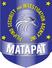 Matapat Pilipino Security & Investigation Agency