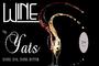 Wine lovers in Manila attend Wine Tasting Seminar by YATS Wine Cellars