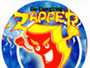 MayCo Energizing Bio-Zapper