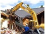remjtrading demolition and hauling services tel.8232637