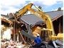 remjtrading demolition and hauling services tel.8232637