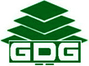 GDG Plywood & Doors Co.,Ltd