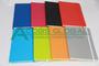 Matte Notebooks