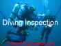 The Underwater Ship Hull Cleaning Divers Services Company in Vietnam