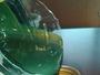 aromatic rubber process oil