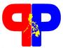 Pinas Print Digital Printing Services