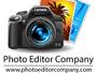 Photo Editor Company