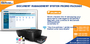 Document Management System PROMO PACKAGE