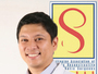 Philippine Plastic Surgeon - Dr. Edwin Magallona