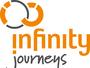 Infinity Journeys,Inc.