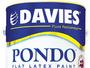 DAVIES PONDO