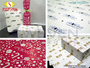 Gift Wrapper, Customized Gift Wrapper, Company Gift Wrapper for Rush