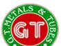 GT Metals & Tubes