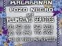 MG Malabanan Siphoning Pozo Negro Services 5603133