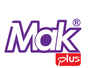 Mak Chemicals (Private) Limited