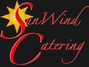 SunWind Catering Service
