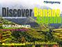 Discover Banaue-Sagada