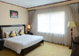 River Palace Hotel, Cambodia Tour Package, Phnom Penh