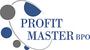 Profitmaster BPO, Inc.