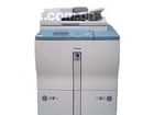 Davao copier xerox machine CANON (IR6000 digital copier)