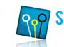 Sarisari Store Online Blue